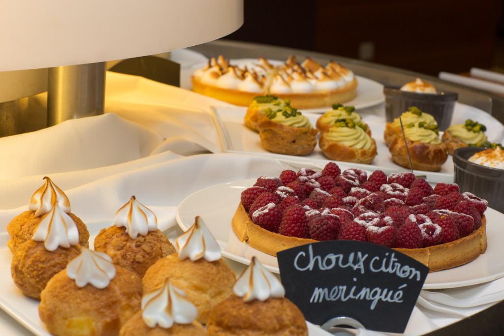 LaBrasserie_Buffet desserts_D31A9132_DgC Studio_HD
