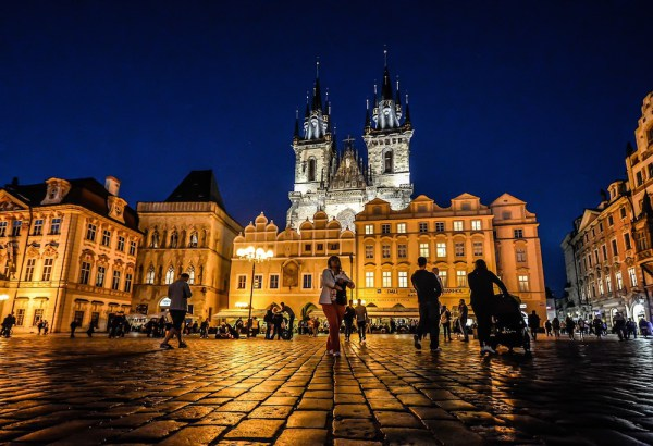 Travel Guide: Top 10 Best Things to Do in Prague, Czech Republic