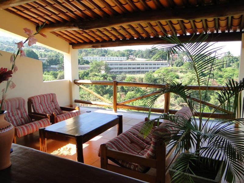 Ultimate List of Best Luxury Hotels in Bujumbura Burundi Goodlife Residences