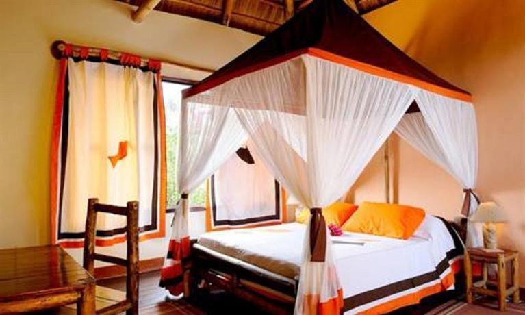 Ultimate List of Best Luxury Hotels in Rumonge Burundi Tanganyika Blue Bay Resort